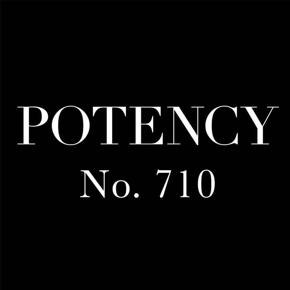 Potency 710