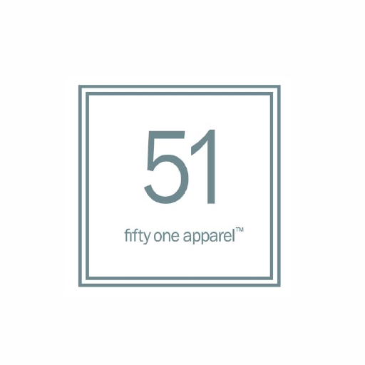 Fifty one Apparel