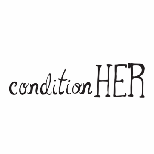 Condition HER