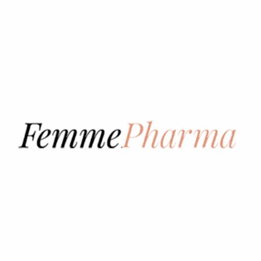 Femme Pharma