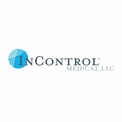 InControl Medical