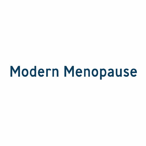 Modern Menopause