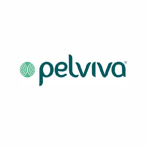 Pelviva