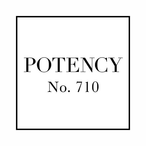 Potency No.710