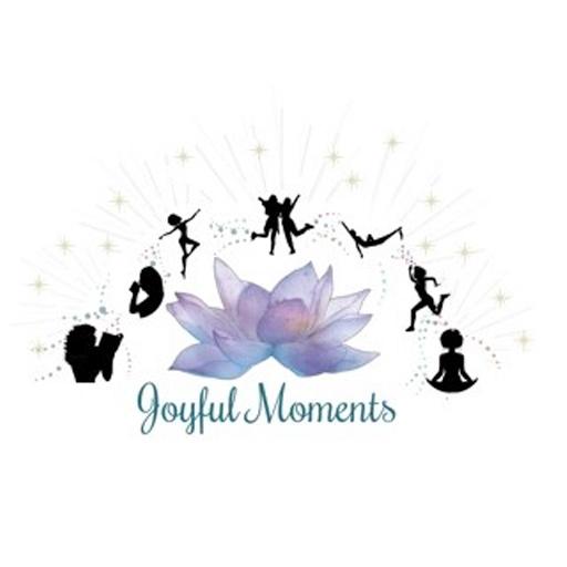 Kiana Webb/Joyful Moments