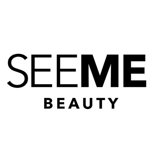 SeeMe Beauty