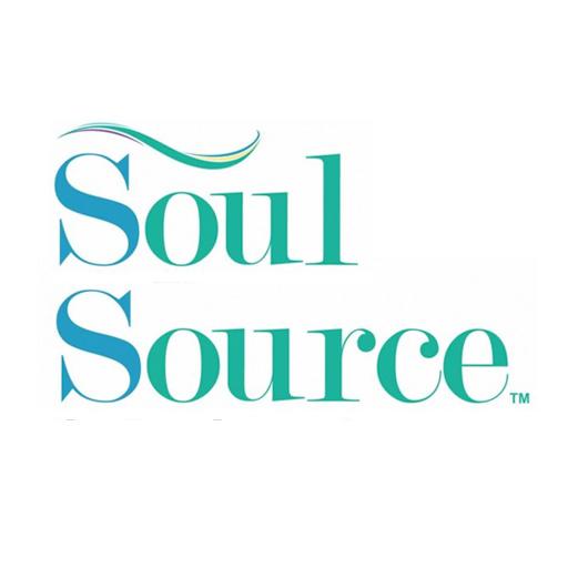 Soul Source Therapeutics