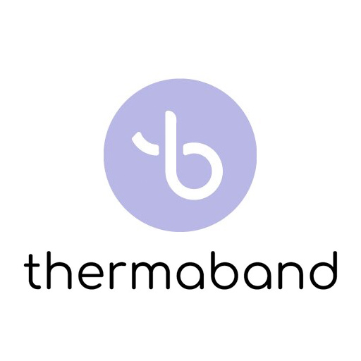 Thermaband